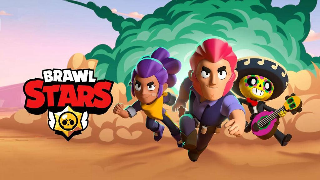 download-and-play-brawl-stars-on-pc