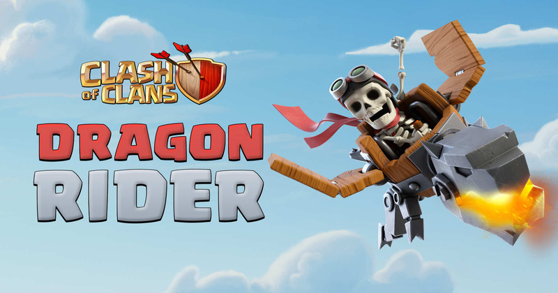 Clash of Clans TH14 Levels Incoming Details