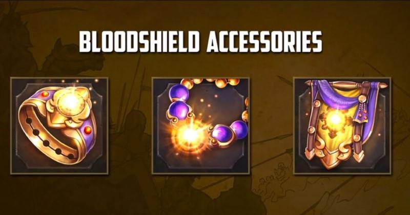 RAID: Shadow Legends Patch 4.0 – Clan Vs. Clan Tournaments Update
