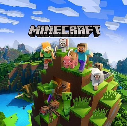 Mods falsos de Minecraft. ¿Cómo reconocerlos?