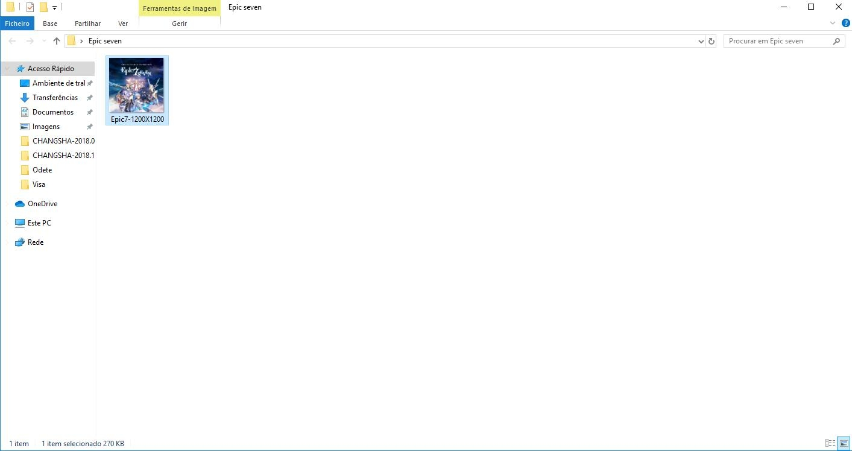 Como transferir arquivos entre o PC e o LDPlayer