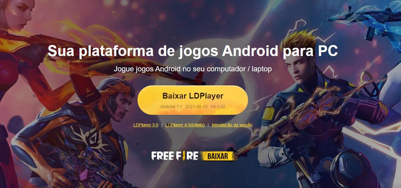 Jogue Sky Warriors: Airplane Combat no PC com LDPlayer