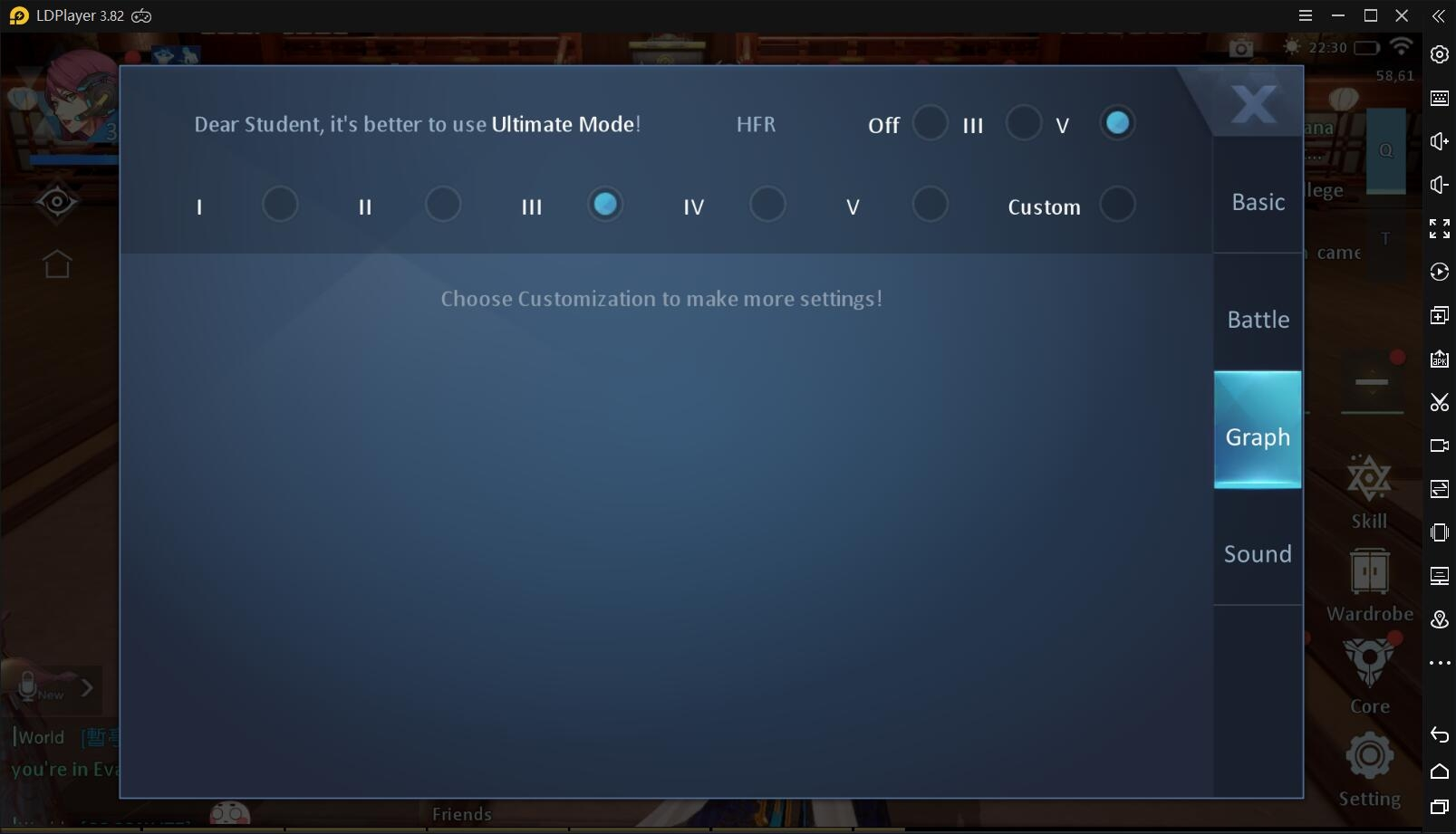 Dragon Raja no PC: Melhores configurações de emulador (60FPS)