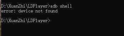 แนะนำฟังก์ชั่นสำหรับเวอร์ชัน 4.0.37