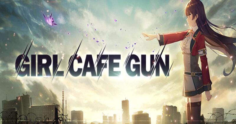 Girl Cafe Gun เคล็ดลับและลูกเล่นที่ดีที่สุดสำหรับการเริ่มต้น