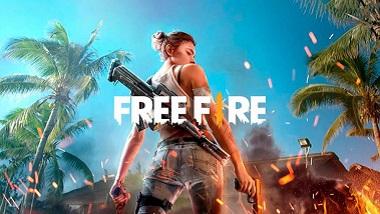 Jouer à Free Fire à FPS Élevé sur Android Émulateur