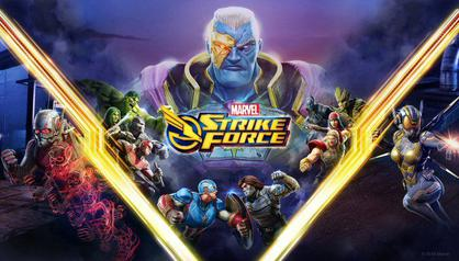 Marvel Strike Force: Best Strategies to ...