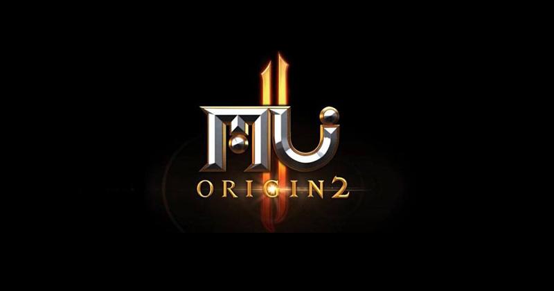 MU-Origin2-tips-you-should-know