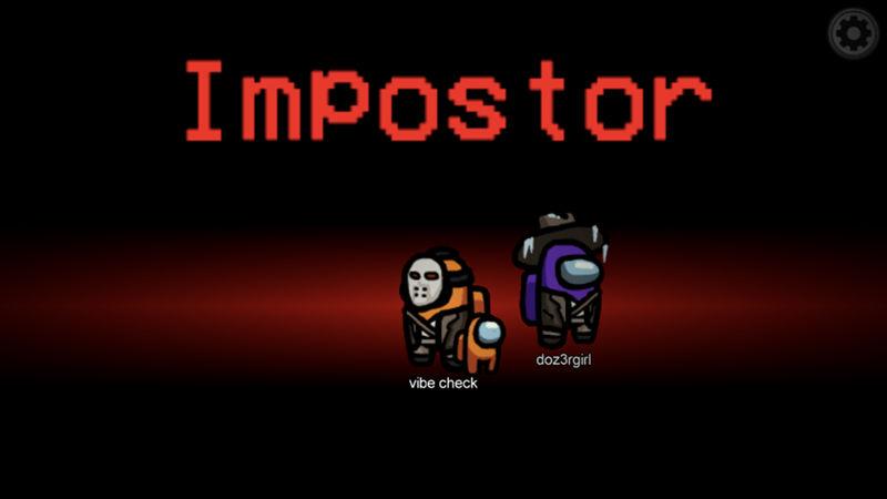 Among US - Como encontrar Impostor : 6 E...