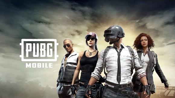 Jouer à PUBG Mobile sur PC avec FPS Boos...