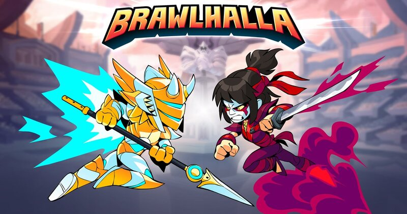 Brawlhalla: The Most Important Things to...