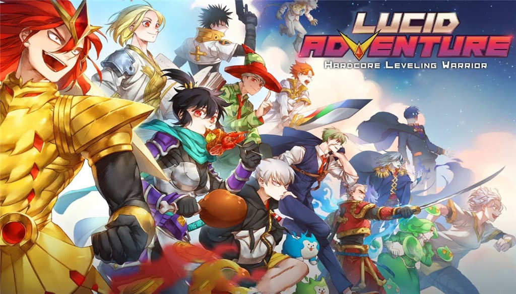 Best Emulator to Play Lucid Adventure on...