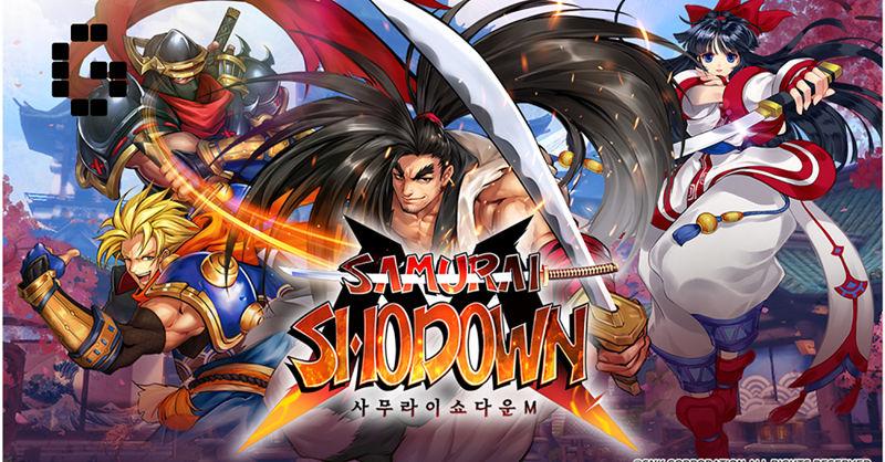 Samurai Shodown: Rewards tips and the Be...