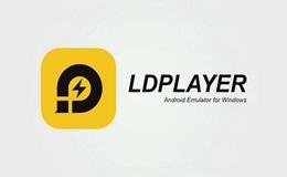 Apakah simulator LDPlayer aman?