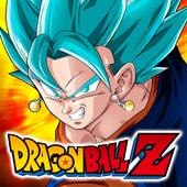 DRAGON BALL Z DOKKAN BATTLE on pc