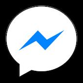 Messenger Lite on pc