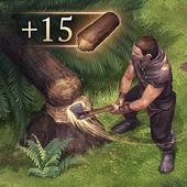 Stormfall: Saga of Survival on pc