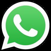 WhatsApp Messenger on pc
