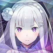 Re:ゼロから始める異世界生活 リゼロス Lost in Memories 本格アドベンチャーRPG