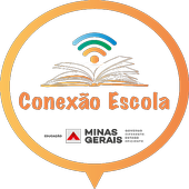 Conexão Escola on pc