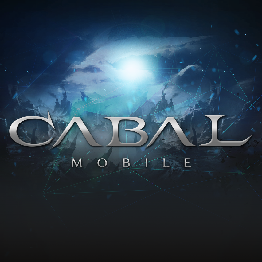 CABAL Mobile on pc
