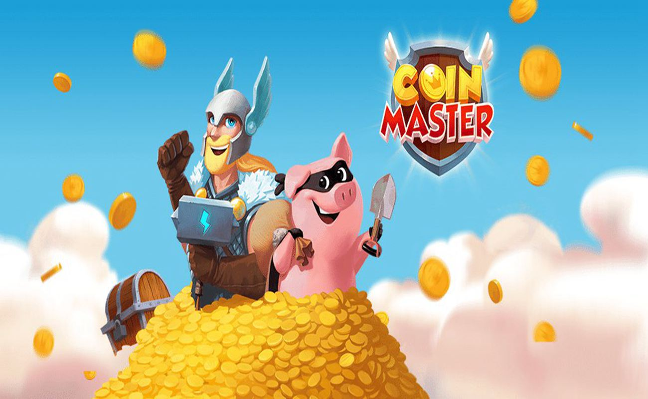 Free Android Emulator to Play Coin Maste...