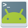 Terminal Emulator for Android on pc