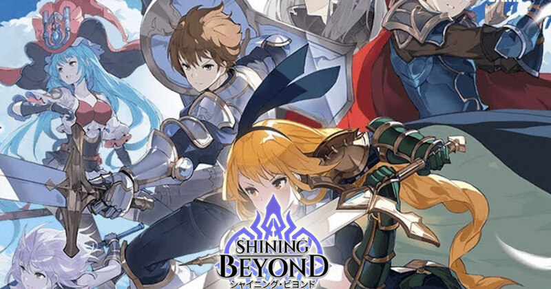 Shining Beyond – Advanced Tips, Tricks, and Strategies