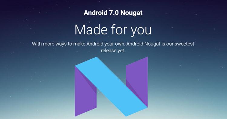 Android 7 Nougat LDPlayer Emulateur